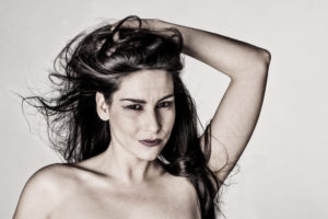 portret-fotografie